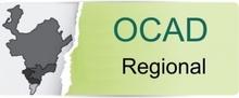 OCAD Regional