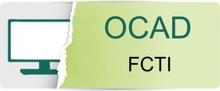 OCAD FCTI