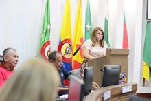 Risaralda con Política Pública de Bilingüismo y Plan Regional de Educación