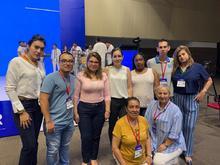 Foro Internacional de Inclusión en Cali