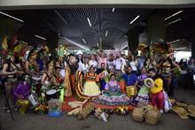 Mercado Cultural - 3