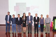 Gobernador de Risaralda cumple con compromisos del Pacto Cívico y Social firmado en 2015