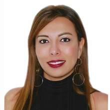Jennifer Bolivar