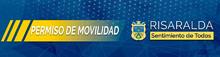 Banner Permiso Mov