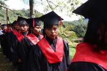 Grados Centro Educativo Kemberdé