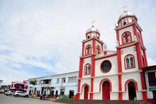 Pueblo Rico