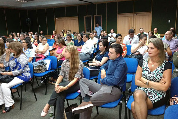 Supersalud escuchó inquietudes financieras de las IPS privadas de Risaralda