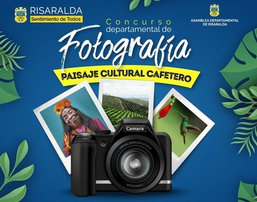 """El concurso de Fotografía """"Risaralda 53 años"""", cierra con 120 ..."""